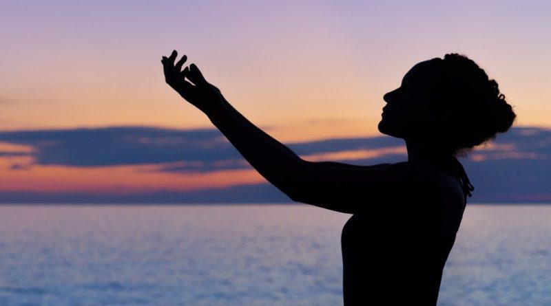 Menirea, vocaţia şi profesia in Astrologie