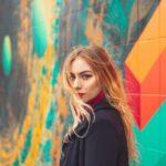 Femeia Sagetator - Radu Florin via Pexels