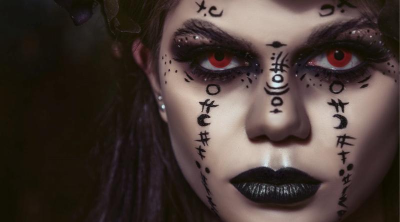 Lilith în Casele Astrologice