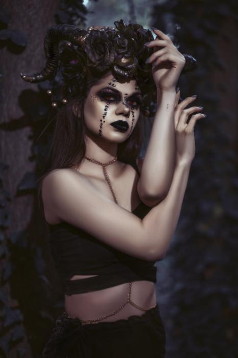 Lilith în zodii